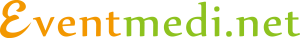 eventmedi.net-logo