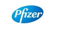 phizer-logo